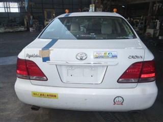 Корпус воздушного фильтра Toyota Crown Hybrid Владивосток