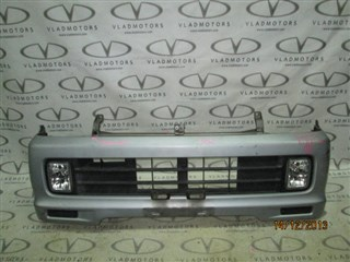 Бампер Daihatsu Atrai Wagon Владивосток
