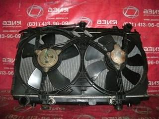 Диффузор радиатора Nissan Primera Camino Нижний Новгород