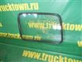 Стекло салона для Toyota Liteace Noah