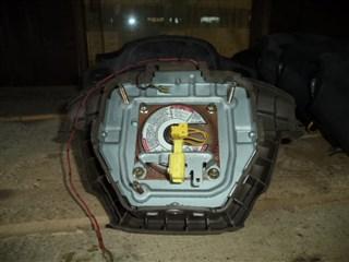 Airbag на руль Mitsubishi Dion Владивосток