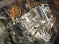 Двигатель для Mitsubishi L200