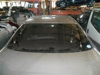 Заднее стекло Honda Legend Владивосток
