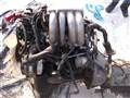 Двигатель для Toyota Surf