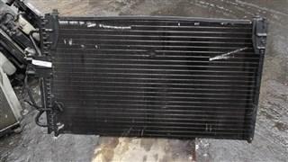 Радиатор кондиционера Mazda Ford Escape Владивосток