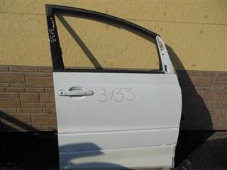 Дверь Toyota Estima Уссурийск