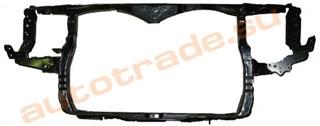 Рамка радиатора Lexus RX330 Владивосток