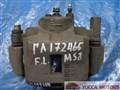 Суппорт для Mazda Efini MS-8