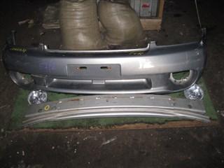 Бампер Subaru Lancaster Владивосток