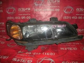 Фара Honda Accord Aerodeck Нижний Новгород