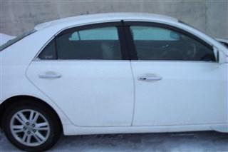Стойка кузова средняя Toyota Mark X Владивосток