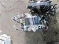 Проводка под торпеду для Toyota Corolla Runx