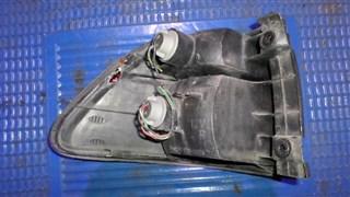 Стоп-сигнал Honda Orthia Владивосток