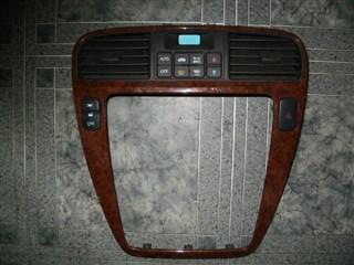 Панель приборов Honda MDX Находка