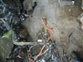 Стабилизатор для Mazda RX-7