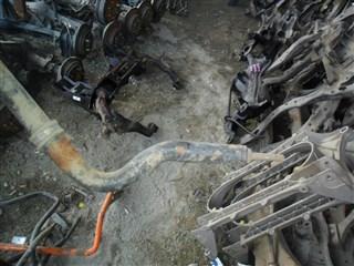 Стабилизатор Mazda RX-7 Владивосток