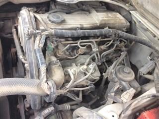 Двигатель Mazda Bongo Владивосток
