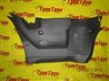Обшивка багажника для Toyota Wish