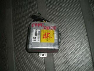 Блок управления airbag Toyota Cami Владивосток