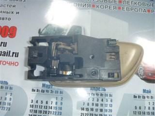 Ручка двери внутренняя Toyota Pronard Иркутск