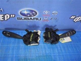 Блок подрулевых переключателей Toyota Passo Владивосток
