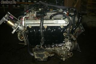 Двигатель Toyota Allion Владивосток
