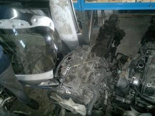 АКПП Mitsubishi Delica Томск