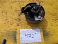 Мотор печки для Honda Odyssey