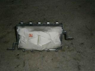Airbag Lexus RX400H Владивосток