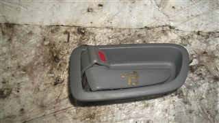 Ручка двери внутренняя Mazda 3 Новосибирск