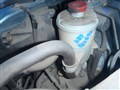 Бачок гидроусилителя для Honda Edix