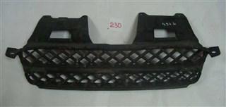 Решетка радиатора Toyota Starlet Glanza Хабаровск