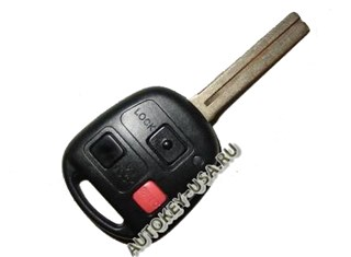 Автомобильные чип-ключи .чипы для автозапуска. BMW 1 Series Москва