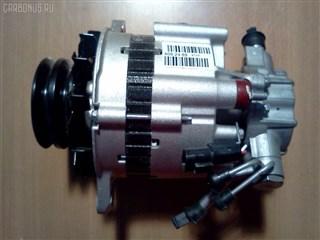 Генератор Hyundai H100 Владивосток