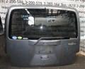 Дверь задняя для Honda Mobilio Spike