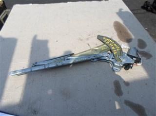 Стеклоподъемник Suzuki Jimny Wide Владивосток