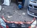Рамка радиатора для Chevrolet Cruze