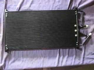 Радиатор кондиционера Chevrolet Suburban Владивосток