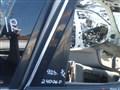 Дефендер двери боковой для Mitsubishi Dingo