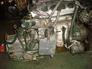 Катушка зажигания Honda Stream Томск