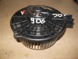 Мотор печки Toyota Kluger V Уссурийск