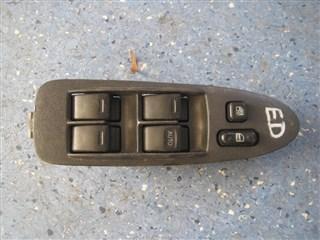 Блок упр. стеклоподьемниками Toyota Carina Ed Новосибирск
