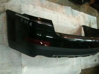Датчик парктроника Mercedes-Benz GL-Class Владивосток