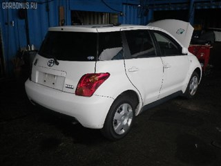 Главный тормозной цилиндр Toyota Will Cypha Владивосток