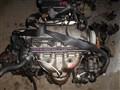 Двигатель для Honda Domani