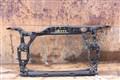 Торпеда для Audi Q5