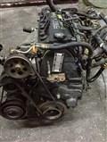 Двигатель для Honda Avancier