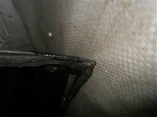 Заднее стекло Lexus GS350 Владивосток