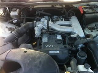 Рычаг Toyota Crown Владивосток