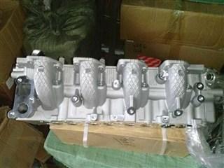 Головка блока цилиндров Mitsubishi L200 Владивосток